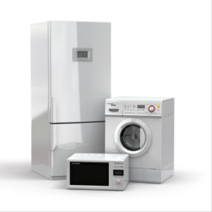 appliance repair arlington